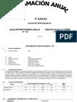 PROGRAMACION ANUAL IE.WSB-5ºA-2014.doc