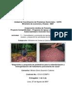 Estudio_I_de_Post_Cosecha_de_Cacao.pdf