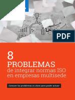 8_problemas_SIG_peru.pdf