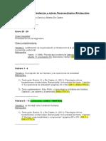 programa tend y autores existenciales.doc