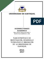 plan_ug.docaa
