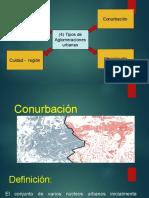 CONURBACION.pptx