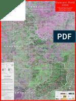 Mapa Guarani Final