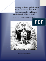 Hegemonia.y.Cultura.Politica.del.PCCh.pdf