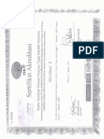 BAN-PT Sertifikat Akreditasi_Terbaru