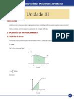 Calculo_integral_de_uma_variavel_e_aplicativos_da_informatica_Un_III.pdf