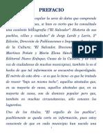 Breviario Salvadoreño.docx