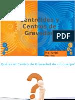 centrodegravedad-160222132550