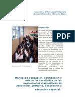 manualevaluaciondiagnostica-150817171825-lva1-app6891.pdf