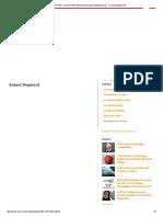 Imp_Robert Shepherd_Faculty Profile - School of Mechanical & Aerospace Engineering - Cornell Engineering