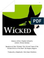LibrWicked