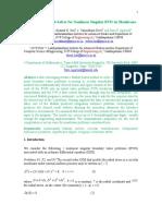 Journal Membrane 29-03-16-2