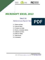 Material de Computacion II - Temas N° 02