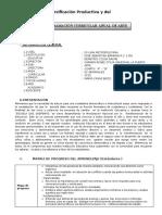 Programacion-Curricular-de-Arte-2015.docx