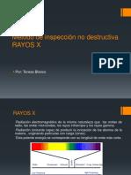 Rayos x 2015 ppt-1.pdf