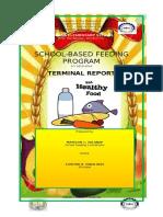 SBFP 2015-2016 Program+Terminal+Report.docx