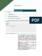 Cuestionario Unidad 1y2 Ergonomia 2016-1.docx