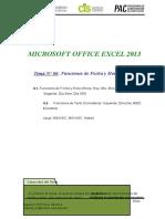 Material de Computacion II - Temas N° 06
