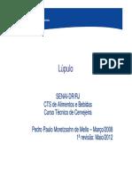 Lúpulo2012