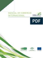 Manual Comercio Internacional