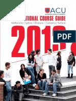 acu_2013_international_course_guide.pdf