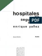 Hospitales de Seguridad Social-Enrique Yañez.pdf