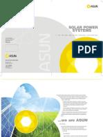 PDF Asun Brochure