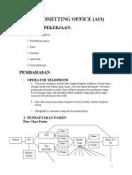 SOP ADMITTING OFFICE (2).doc