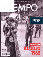 TAOK_TEMPO_MABAZINE_article.pdf