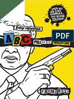 ABCpolitikusMalaysia