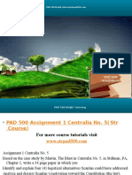 PAD 500 Bright Tutoring/strpad500.com