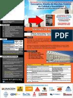 Flyer Tecnologia Concreto A4 Nuevo Final (00000002)
