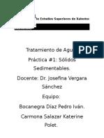 practica #1 solidos sedimentables..docx
