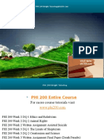 PHI 200 Bright Tutoring/phi200.com