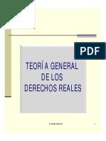 DERECHO CIVIL IV - Modo de compatibilidad