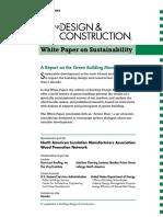 BD&C White Paper 03
