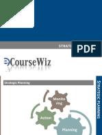 Chapter 2 - Strategic Planning