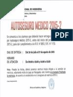 Fiee Avispagoautoseguro2015 2