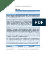 Fcc3 - Planificacion Unidad 06