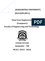 2015-16 BE Computer Engineering  CGPA.pdf