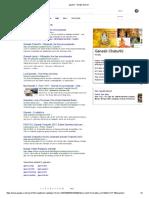 Ganesh - Google Search