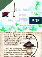 GIZI ANAK SEKOLAH.pptx
