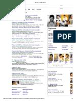 Rajkumar - Google Search