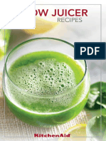Slow-Juicer_COMPLETE RECIPES BOOK.pdf