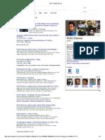 Rohit - Google Search