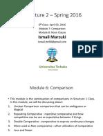 Stucture II_Pertemuan 6_Modul 7-8.pdf