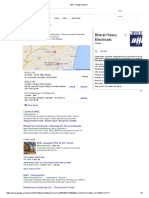 Bhel - Google Search
