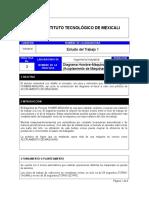 Práctica3 Diagrama H M (Modificada)