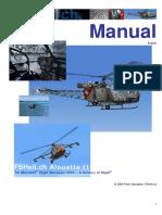 828567-Alouette_Manual.pdf