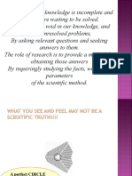 Business Research 1.ppt
